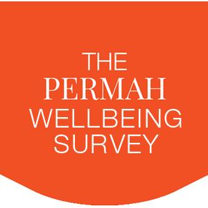 permah-wellbeing